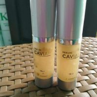 serum caviar 15 ml