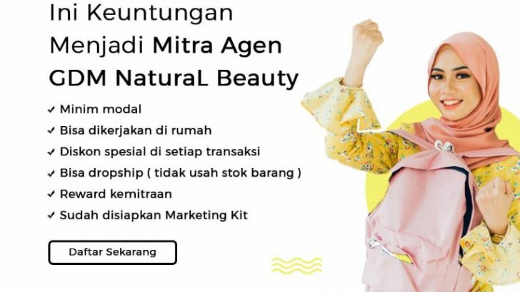 faq gdm beauty secret